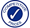 competitive-prices.png