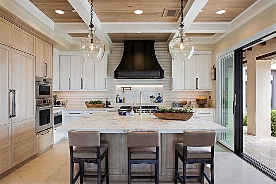 kitchen-process.jpg