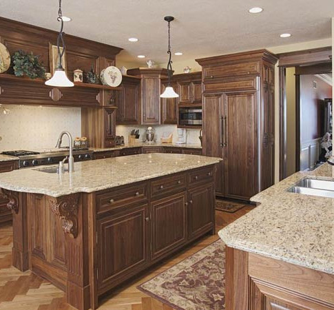 custom-kitchen-cabinet-armodesign.jpg