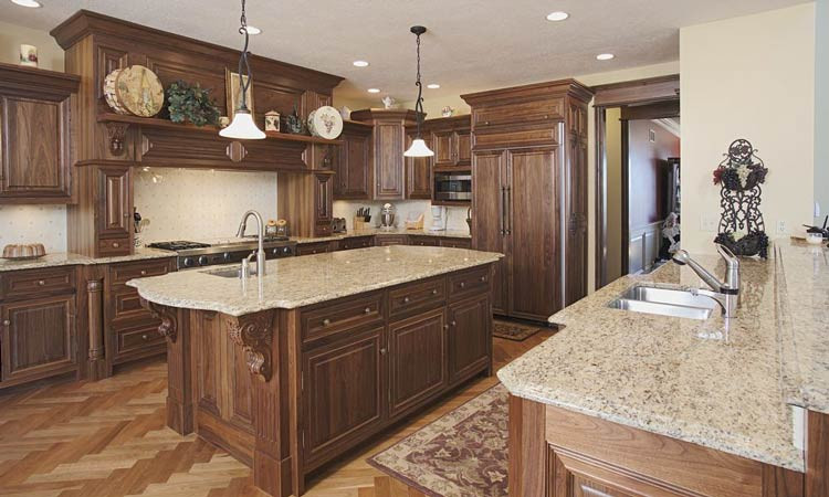 custom-kitchen-cabinet-armodesign.jpg