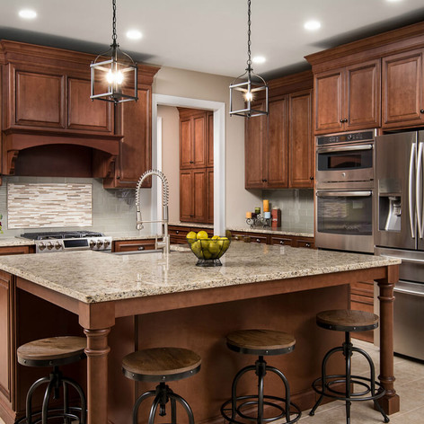 wood-kitchen (1).jpg
