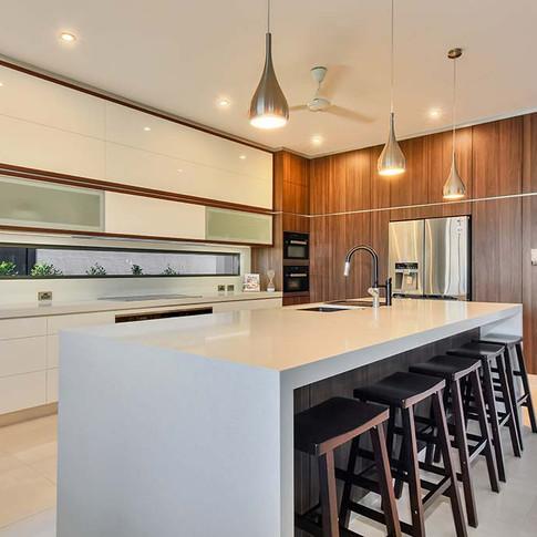 white-contemporary-kitchen.jpg