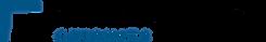 logo_armodesign