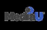 MediaU™_BrandID_BrandLogoID_edited.png