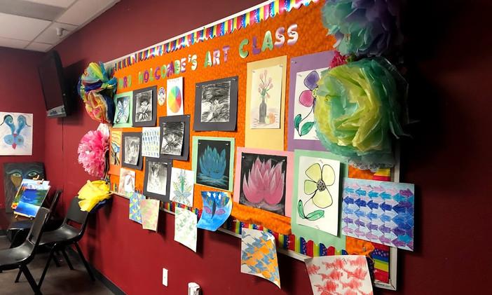 learning center 3.jpg