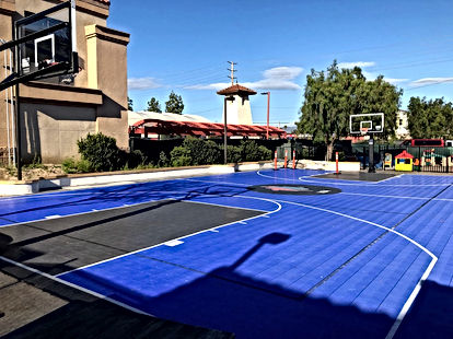 Basketball court 3.jpg