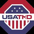 USA TKD.png