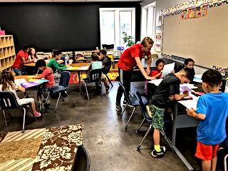 learning center 2.jpg