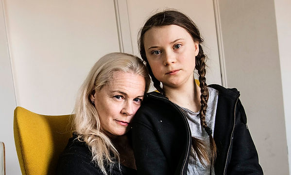 greta thunberg and mother.jpg