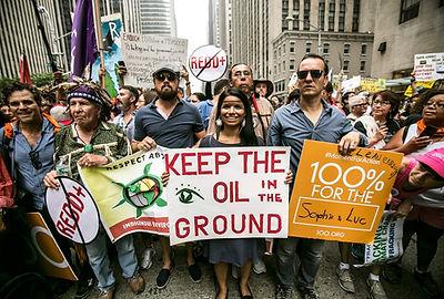 Nina_Gualinga_protest.jpg