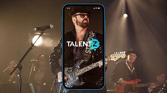 Talentz_Twitter_dave.jpg