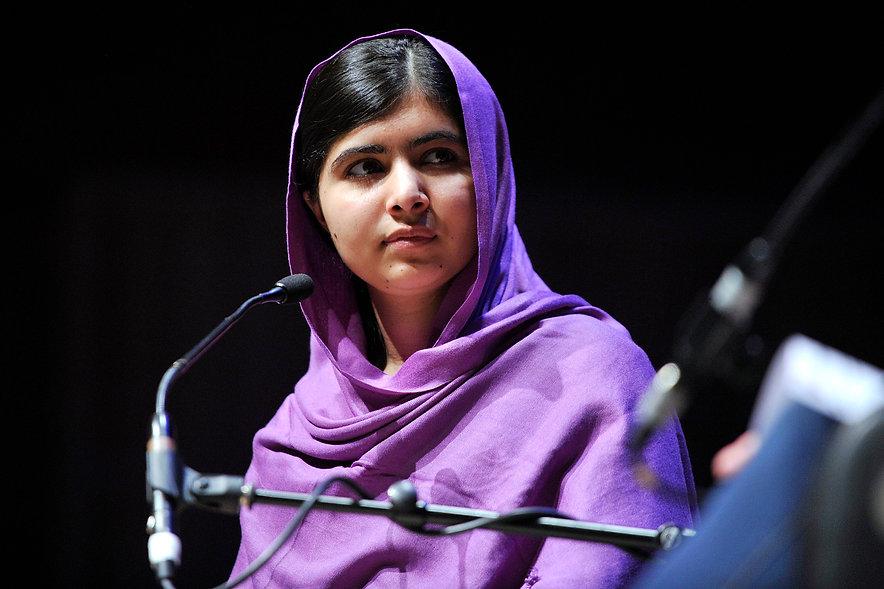 Malala_Yousafzai_impact_image.jpg