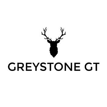 Greystone GT