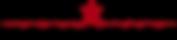 KC_Worldwide_Logo_Black.png