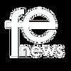 fenews-logo.png
