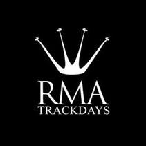 RMA Track Days