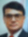 Ashok Jahnavi Prasad.png