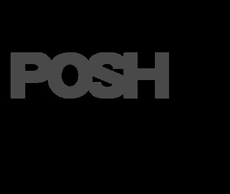 POSH.png