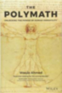 waqas-polymath-book-cover.jpg