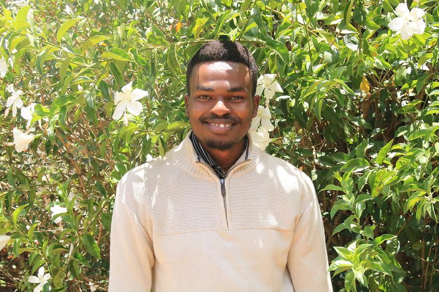 Kaluki Paul Mutuku - 1.jpeg