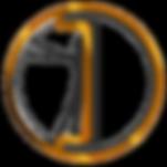 DVN-Logo-Med.png