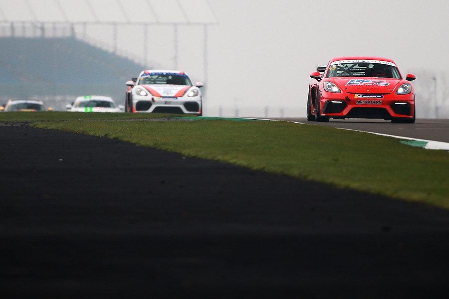 Silverstone-sprint-challenge.jpg