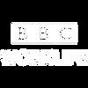 BBC-worklife-logo.png