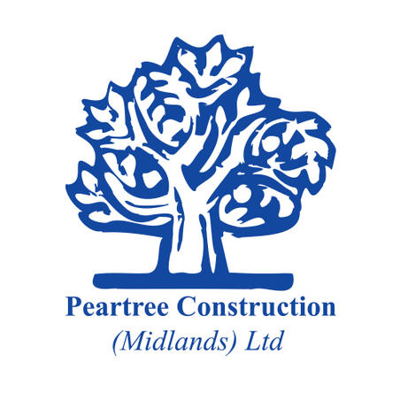 Peartree Construction