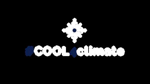 C4C-Logo-main-oxford-blue.png