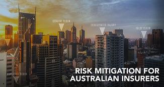 risk-mitigation-aussie-insurers-large.jp