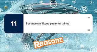 Reason-11-Large-Sat-22-08-20.jpg