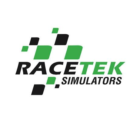 Racetek