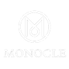 WAQAS-MEDIA-COVERAGE-LOGOS-MONOCLE.png
