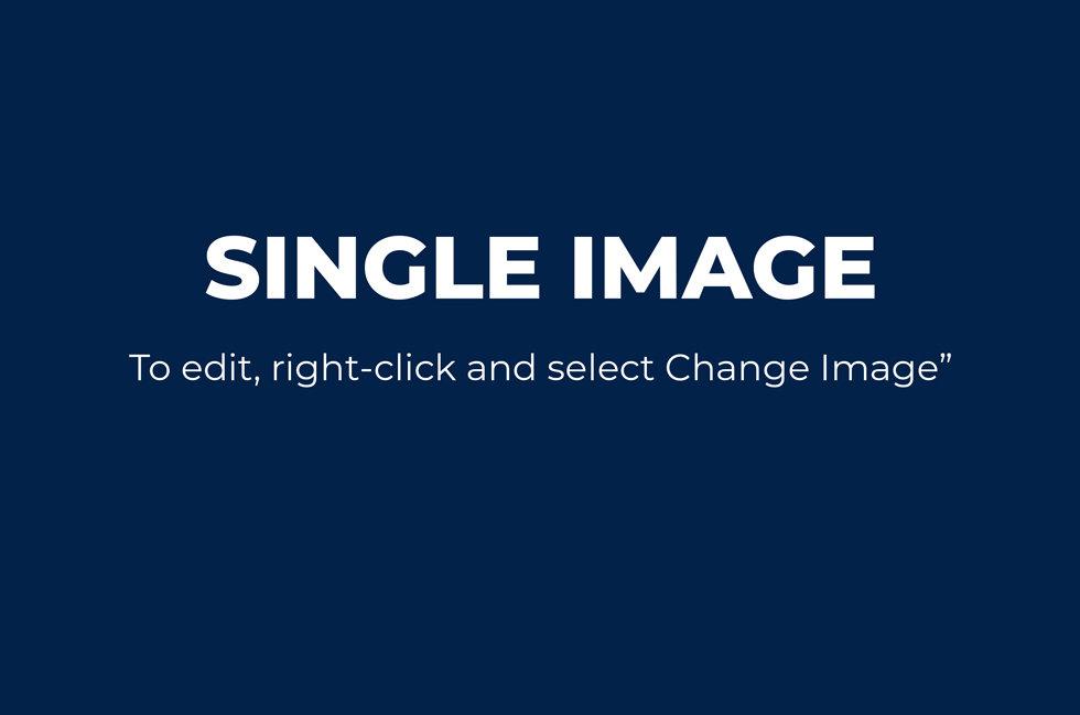 image-placeholder-single.jpg