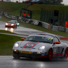 Porsche GB Oulton Park OCT  0073.JPG