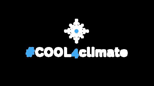 C4C-Logo-bold-white.png