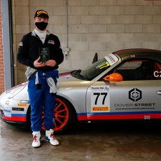 Porsche GB Oulton Park OCT  0266.JPG