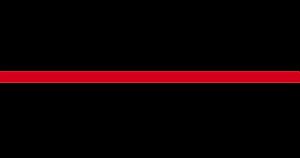 porsche-motorsport-logo.png