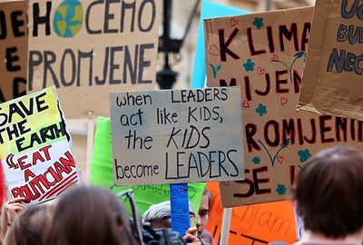 Youth Strike for Climate.jpg