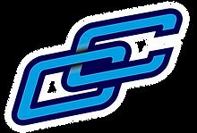 Charles-Clark-CC-Logo-Medium.png