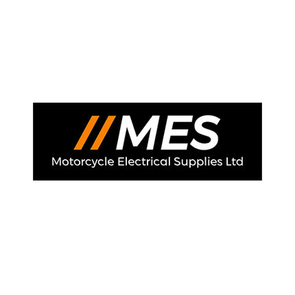 Motorcycle Electrical Supplies