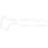 M3-India-logo.png