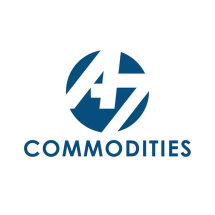 A7 Commodities