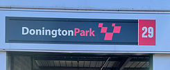 Donington-Park-Results-Cover.jpg