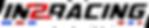In2Racing_Logo.png