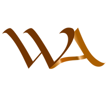 waqasahmedfinalbronzed-white-text.png