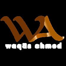 waqasahmedfinalbronzed-white-text.png