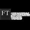 WAQAS-MEDIA-COVERAGE-LOGOS-FINANCIAL-TIM