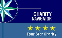 Charity-Navigator-4-Stars.jpeg