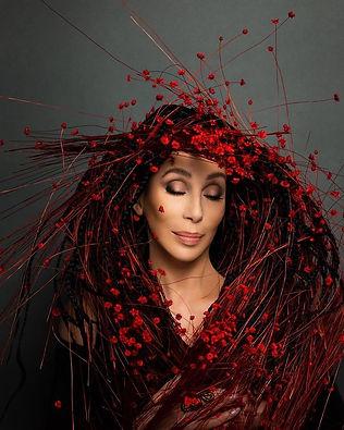 Cher-Dxx6n82WkAA-GJF.jpeg